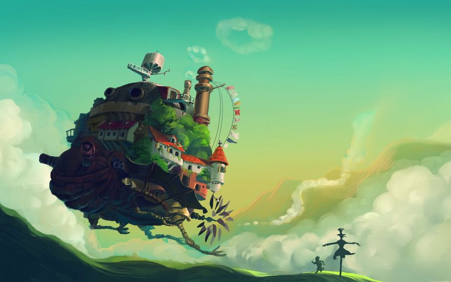 AD-Anime-Hayao-Miyazaki-Birthday-Wallpapers-Studio-Ghibli-40