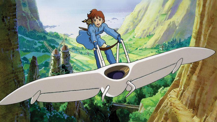 AD-Anime-Hayao-Miyazaki-Birthday-Wallpapers-Studio-Ghibli-41