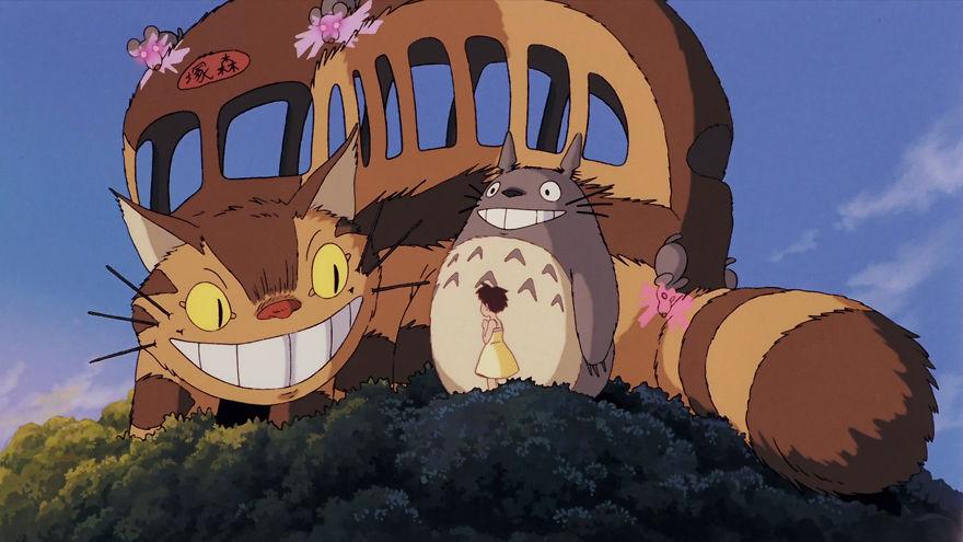AD-Anime-Hayao-Miyazaki-Birthday-Wallpapers-Studio-Ghibli-44
