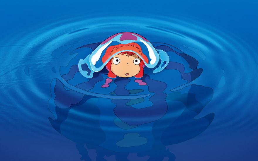 AD-Anime-Hayao-Miyazaki-Birthday-Wallpapers-Studio-Ghibli-45