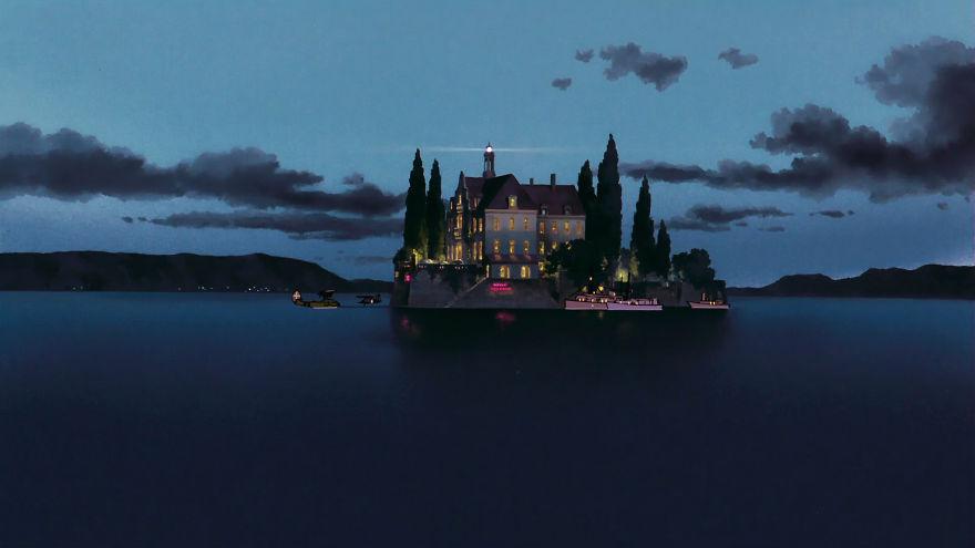 AD-Anime-Hayao-Miyazaki-Birthday-Wallpapers-Studio-Ghibli-50