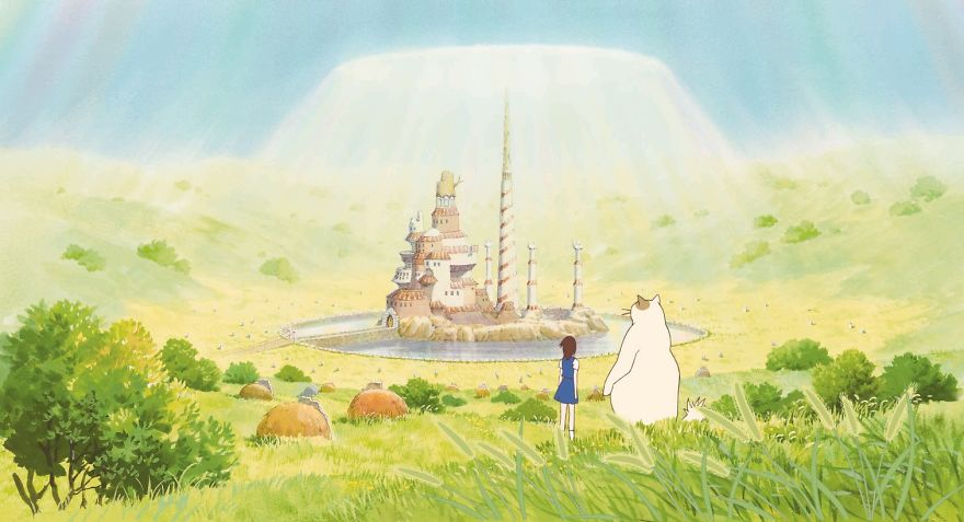 AD-Anime-Hayao-Miyazaki-Birthday-Wallpapers-Studio-Ghibli-51