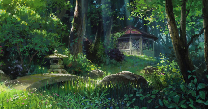 AD-Anime-Hayao-Miyazaki-Birthday-Wallpapers-Studio-Ghibli-52