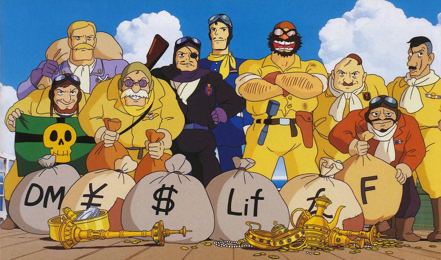 AD-Anime-Hayao-Miyazaki-Birthday-Wallpapers-Studio-Ghibli-53