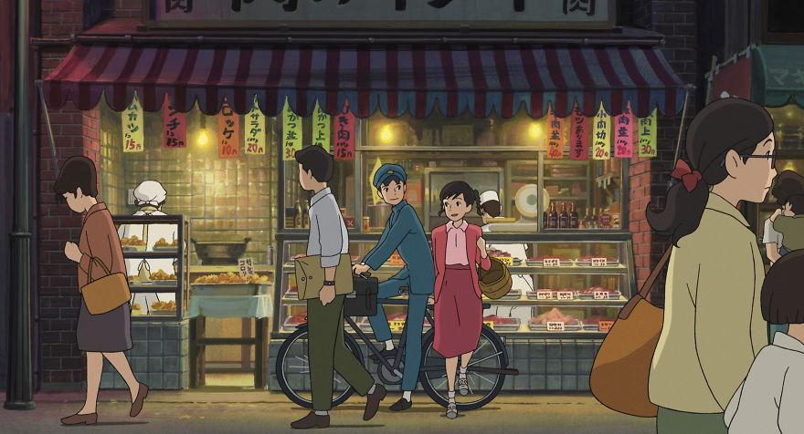 AD-Anime-Hayao-Miyazaki-Birthday-Wallpapers-Studio-Ghibli-54