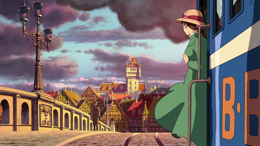 AD-Anime-Hayao-Miyazaki-Birthday-Wallpapers-Studio-Ghibli-55