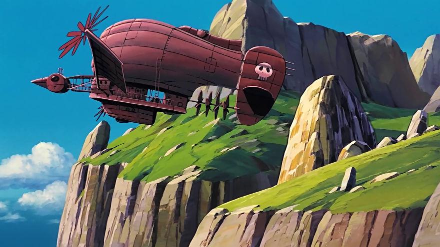 AD-Anime-Hayao-Miyazaki-Birthday-Wallpapers-Studio-Ghibli-57