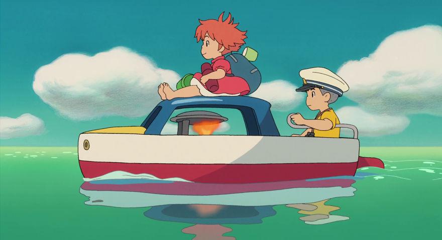 AD-Anime-Hayao-Miyazaki-Birthday-Wallpapers-Studio-Ghibli-58