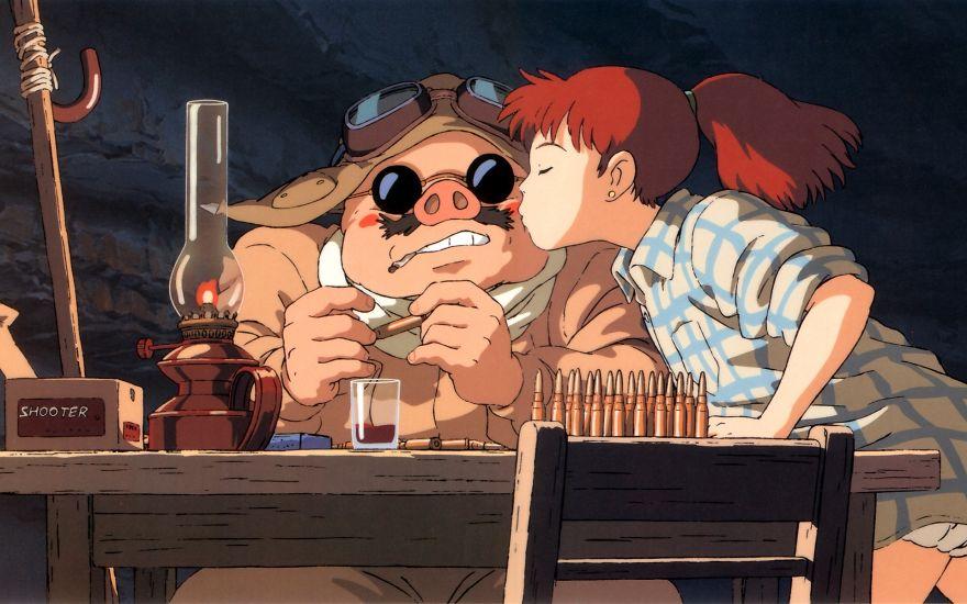 AD-Anime-Hayao-Miyazaki-Birthday-Wallpapers-Studio-Ghibli-60