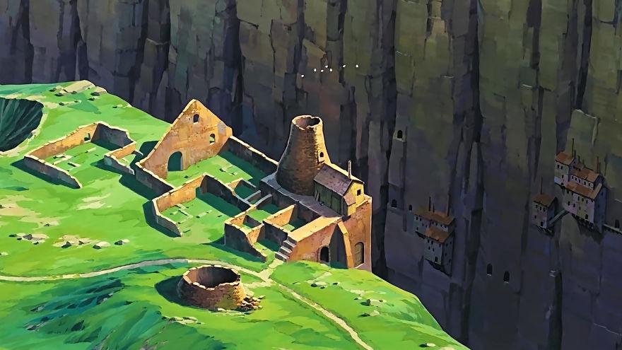 AD-Anime-Hayao-Miyazaki-Birthday-Wallpapers-Studio-Ghibli-61