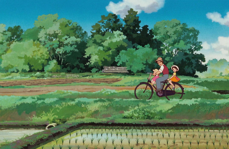 Celebrate The 75th Birthday Of Hayao Miyazaki With These 75