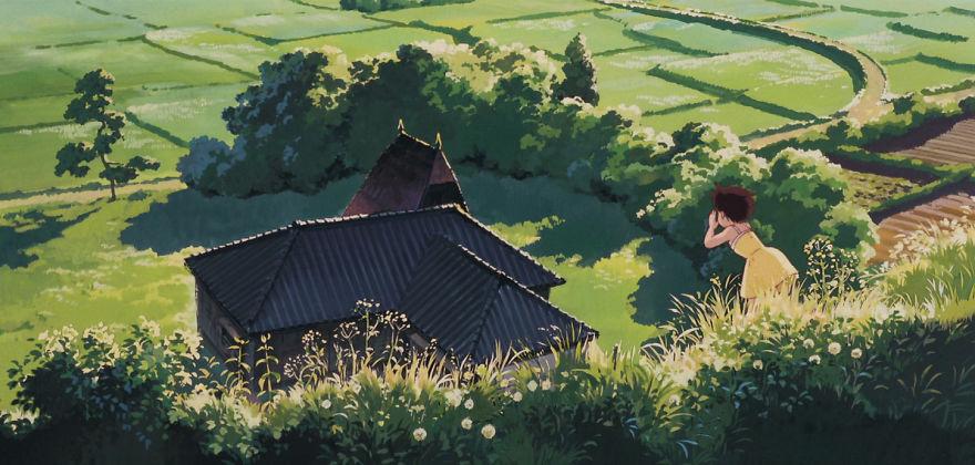 AD-Anime-Hayao-Miyazaki-Birthday-Wallpapers-Studio-Ghibli-64