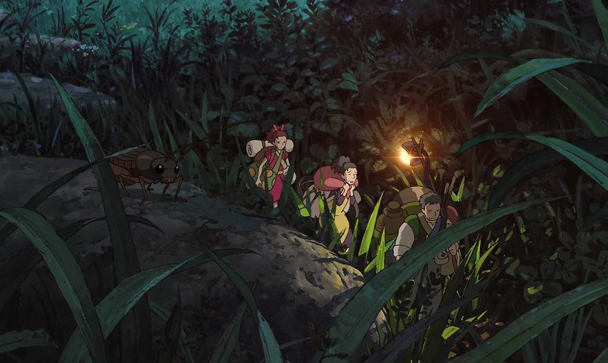 AD-Anime-Hayao-Miyazaki-Birthday-Wallpapers-Studio-Ghibli-65
