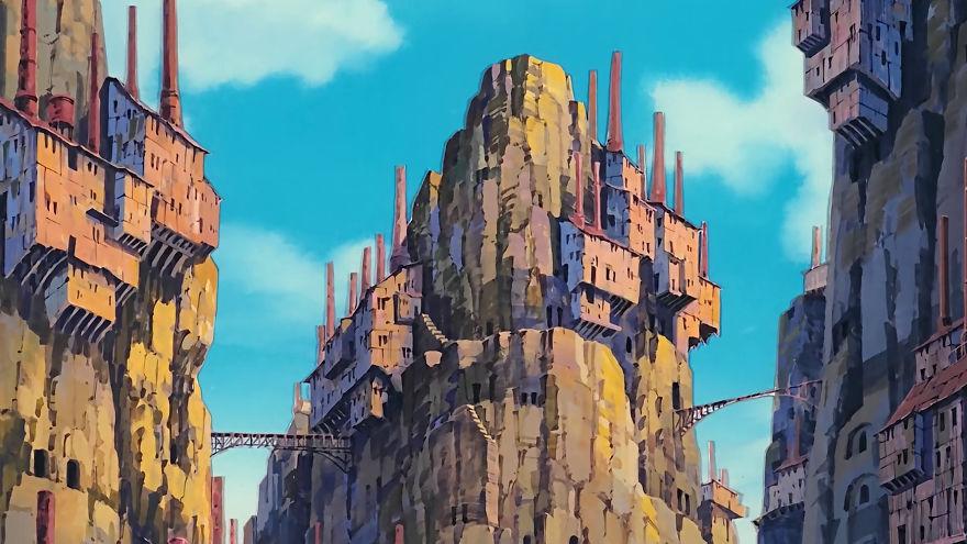 AD-Anime-Hayao-Miyazaki-Birthday-Wallpapers-Studio-Ghibli-66