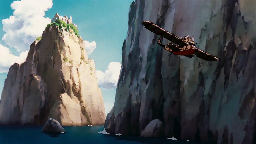 AD-Anime-Hayao-Miyazaki-Birthday-Wallpapers-Studio-Ghibli-68