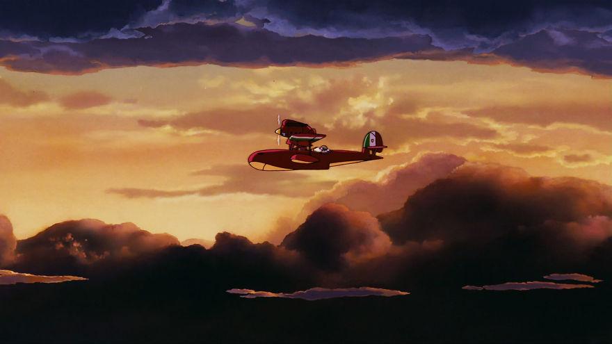 AD-Anime-Hayao-Miyazaki-Birthday-Wallpapers-Studio-Ghibli-71