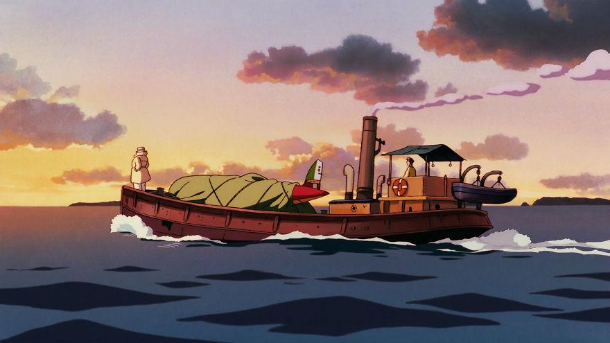 AD-Anime-Hayao-Miyazaki-Birthday-Wallpapers-Studio-Ghibli-73