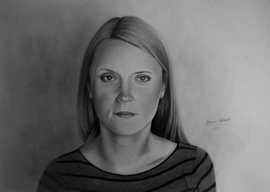 AD-Artist-Born-Without-Hands-Draws-Amazing-Realistic-Drawings-07