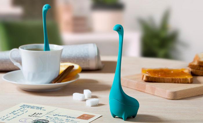 AD-Baby-Nessie-Tea-Infuser-Ototo-Design-02