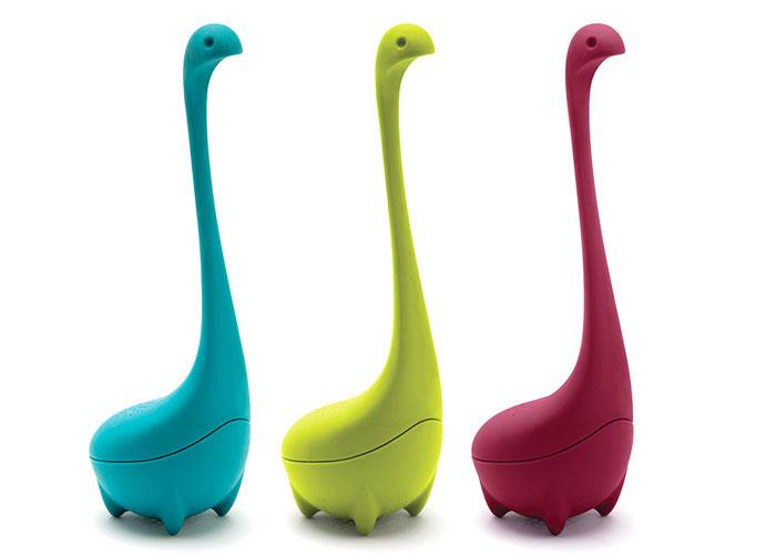 AD-Baby-Nessie-Tea-Infuser-Ototo-Design-03