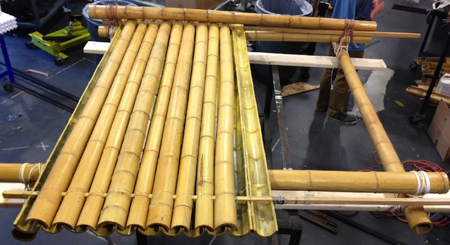 AD-Bamboo-As-A-Building-Material-For-Unique-Design-Of-Your-House-03