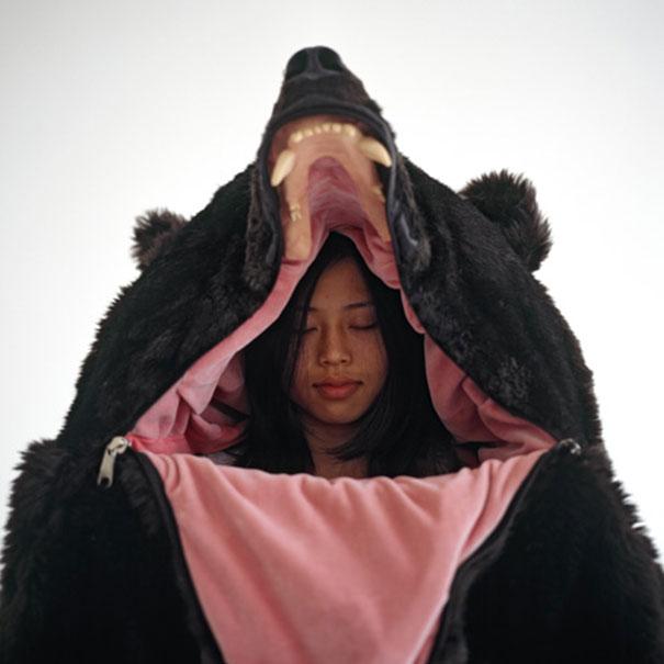 AD-Bear-Sleeping-Bag-Eiko-Ishizawa-01
