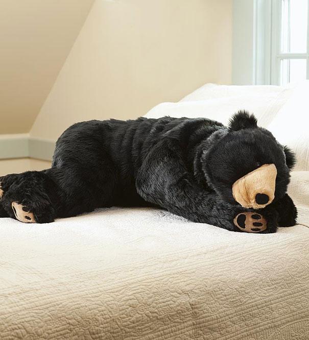 AD-Bear-Sleeping-Bag-Eiko-Ishizawa-02