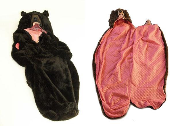 AD-Bear-Sleeping-Bag-Eiko-Ishizawa-03-1