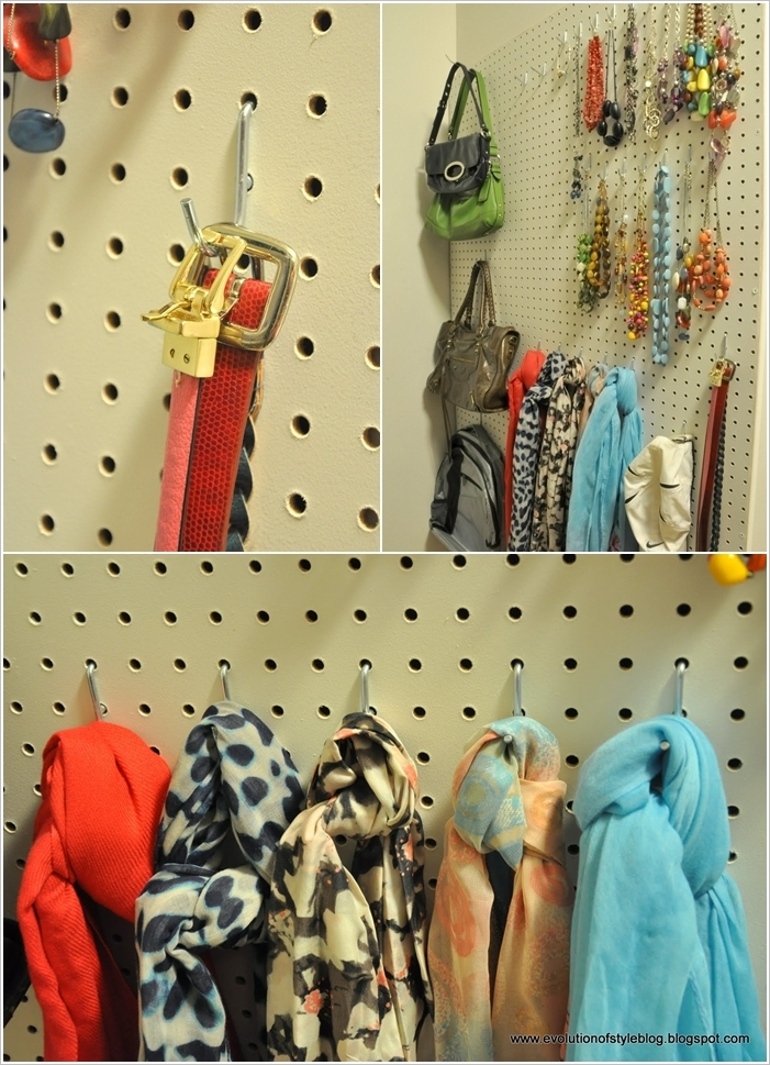 AD-Bedroom-Closet-Organization-Hacks-And-Ideas-03