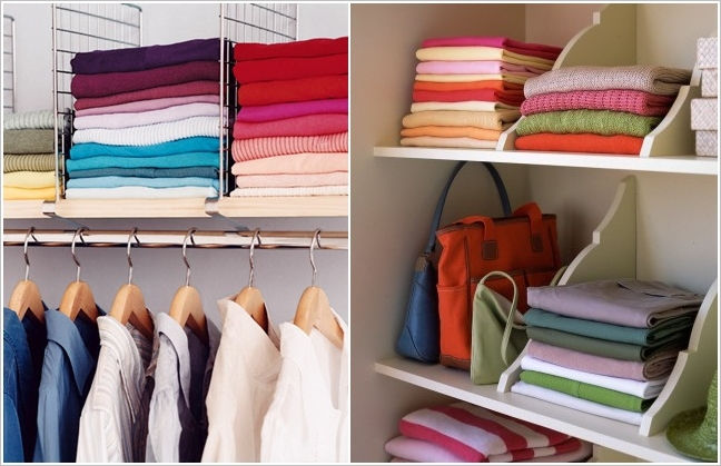 AD-Bedroom-Closet-Organization-Hacks-And-Ideas-04