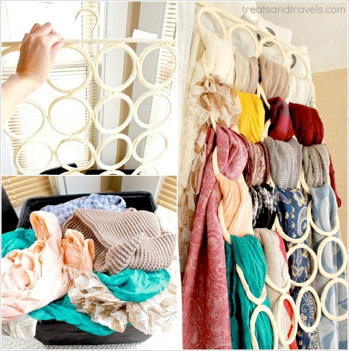 AD-Bedroom-Closet-Organization-Hacks-And-Ideas-06