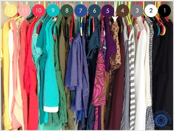 AD-Bedroom-Closet-Organization-Hacks-And-Ideas-07