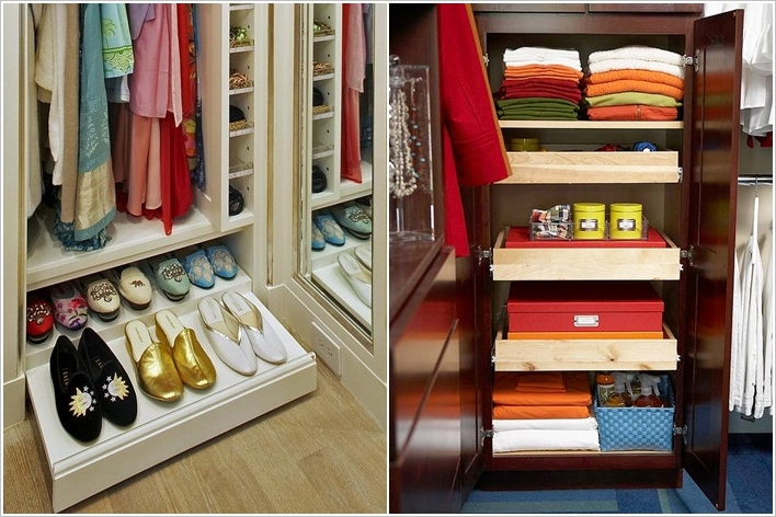 AD-Bedroom-Closet-Organization-Hacks-And-Ideas-09