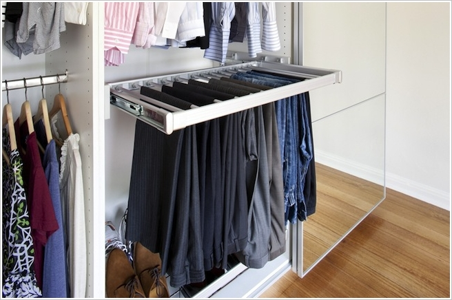 AD-Bedroom-Closet-Organization-Hacks-And-Ideas-10