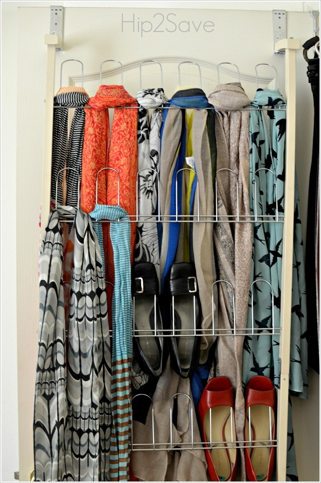 AD Bedroom Closet Organization Hacks And Ideas 11. 15 Top Bedroom Closet Organization Hacks And Ideas