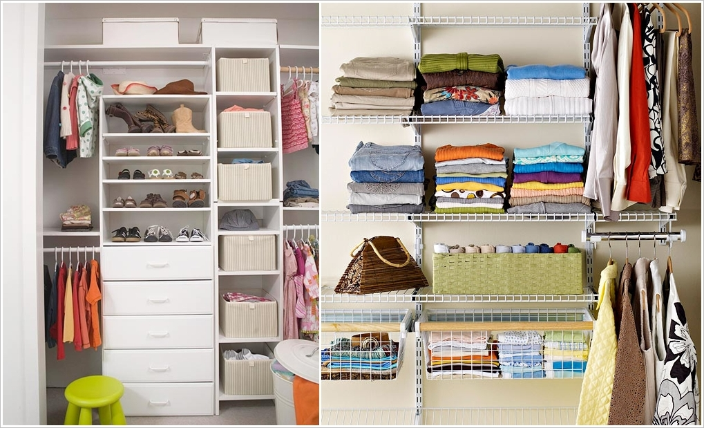 the hacks organizing organization best on pinterest for images linen closet ideas organizingmoms