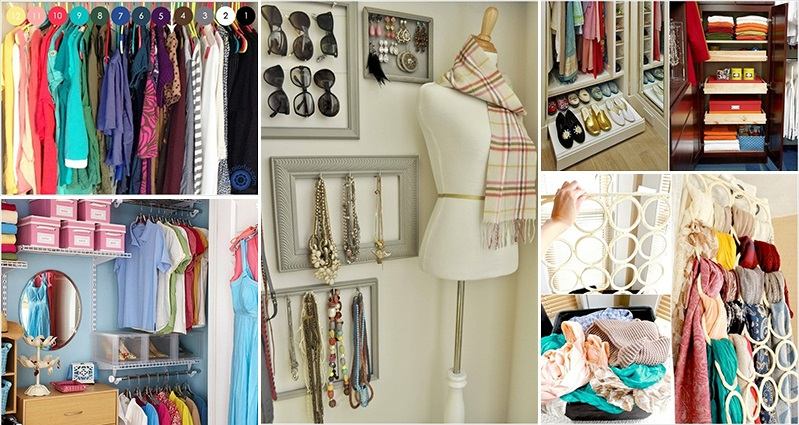 top bedroom and ideas closet ad hacks organization