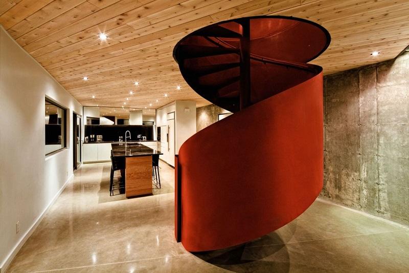 AD-Breathtaking-Spiral-Staircase-Designs-02