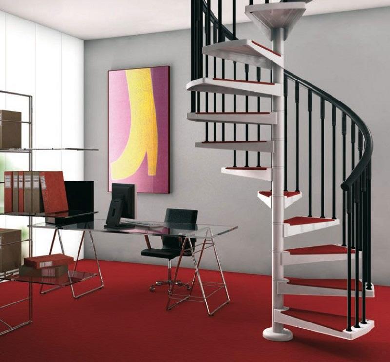 AD-Breathtaking-Spiral-Staircase-Designs-04