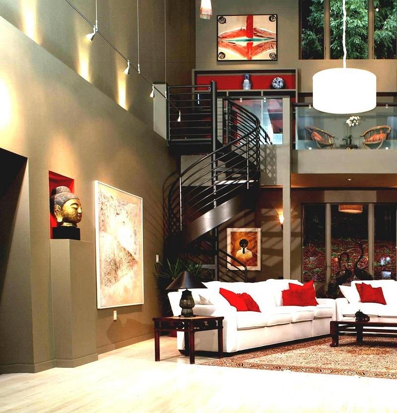 AD-Breathtaking-Spiral-Staircase-Designs-06