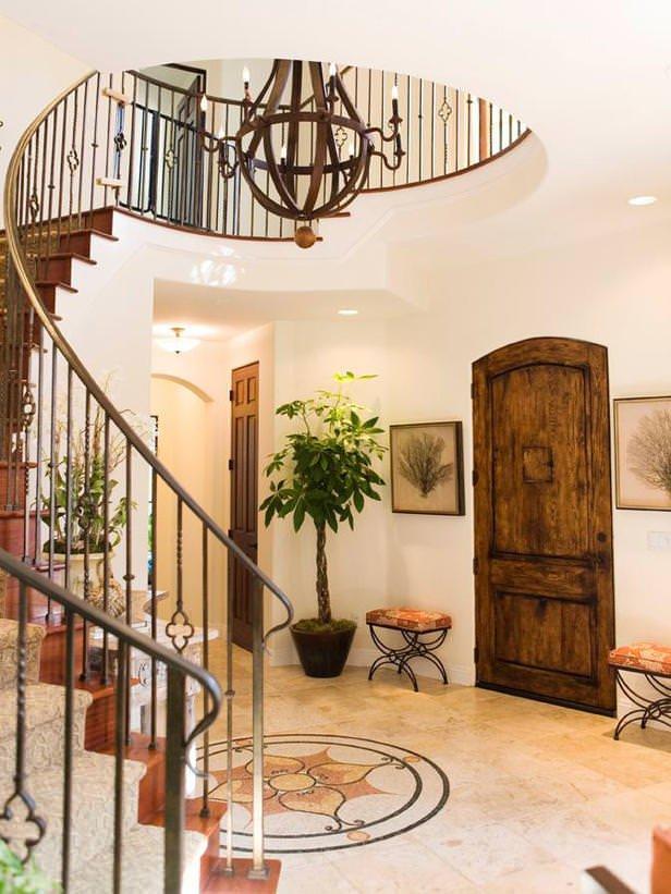 AD-Breathtaking-Spiral-Staircase-Designs-10