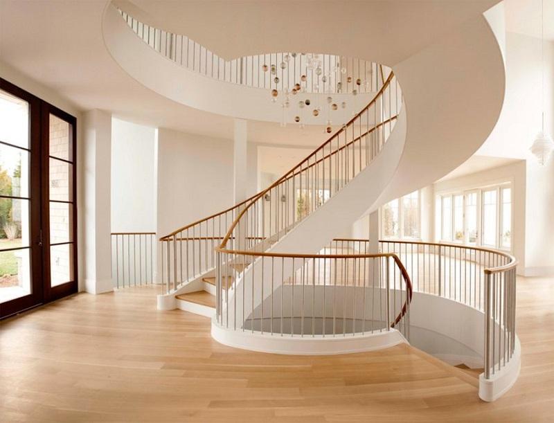 AD-Breathtaking-Spiral-Staircase-Designs-11