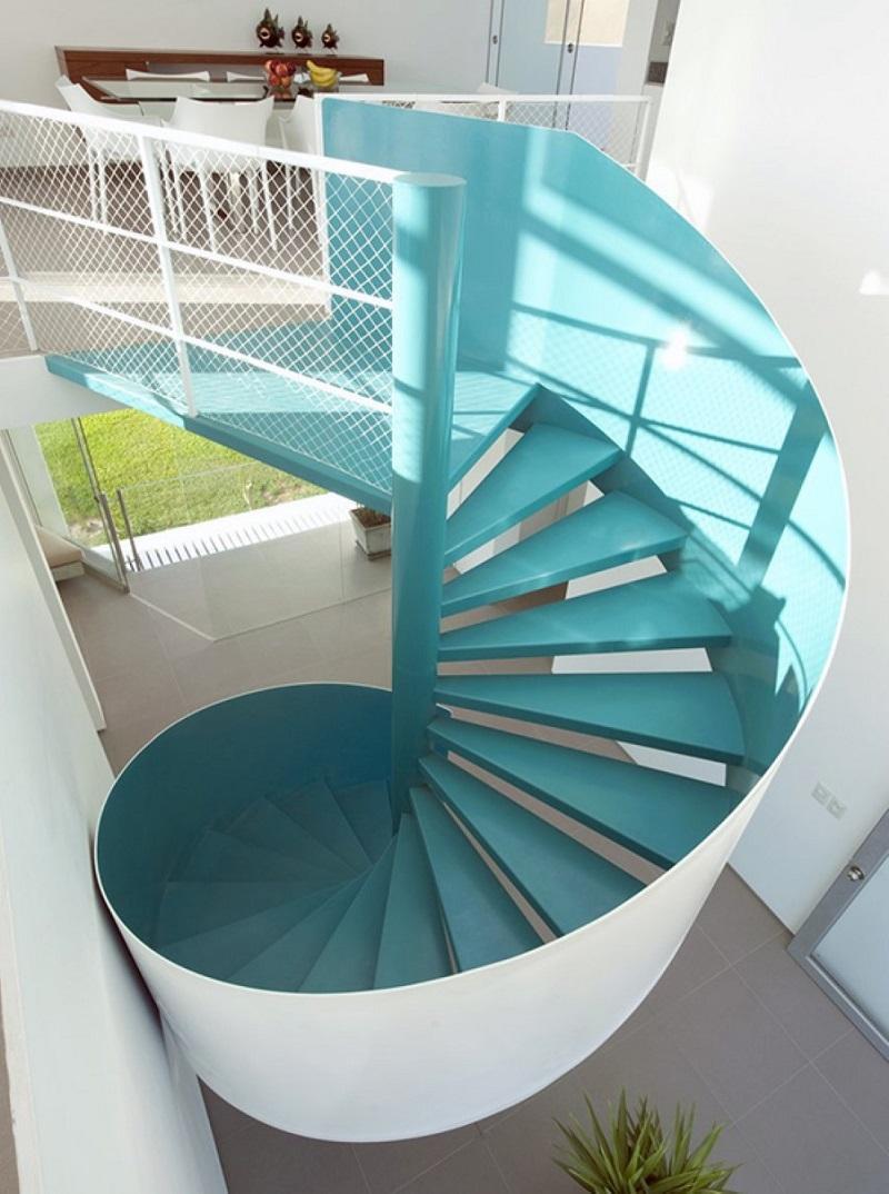 AD-Breathtaking-Spiral-Staircase-Designs-12