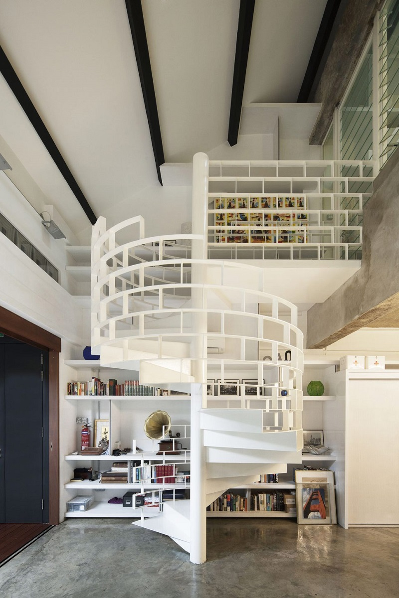 AD-Breathtaking-Spiral-Staircase-Designs-13