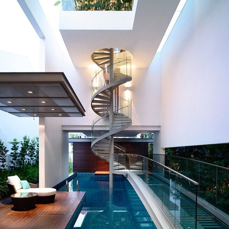 AD-Breathtaking-Spiral-Staircase-Designs-14