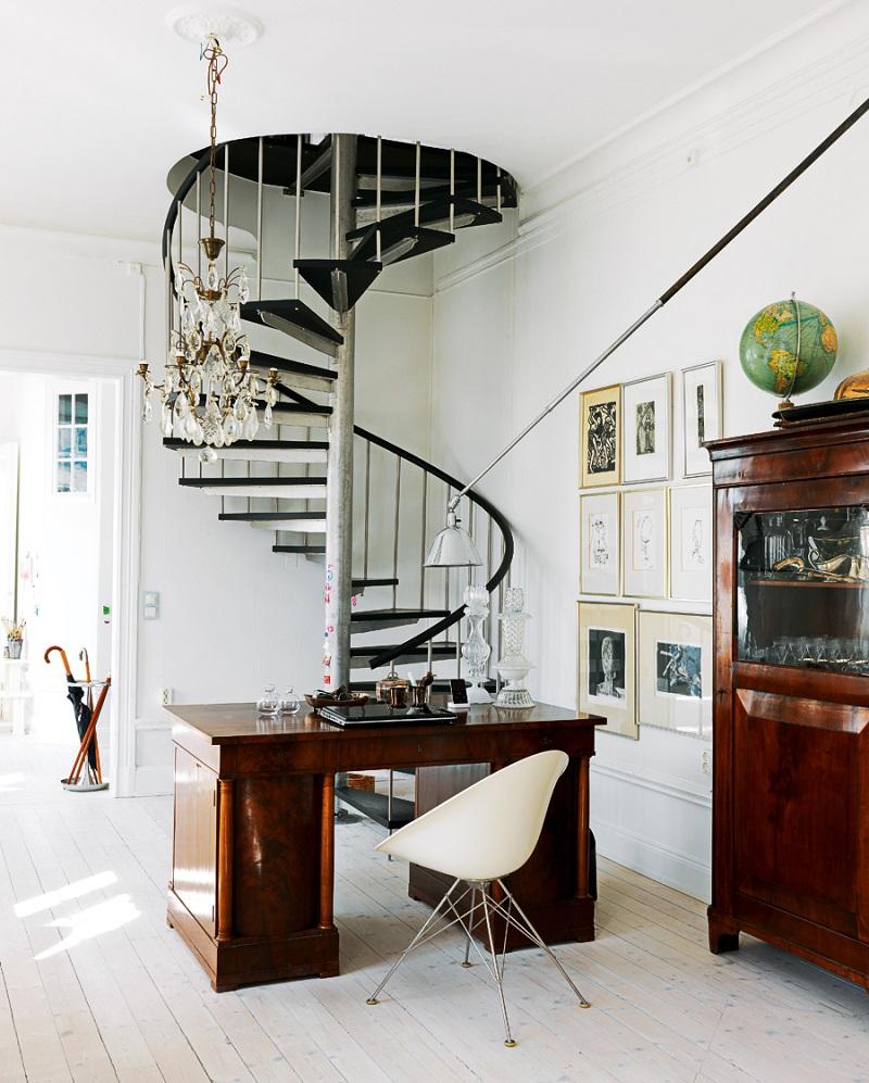 AD-Breathtaking-Spiral-Staircase-Designs-16