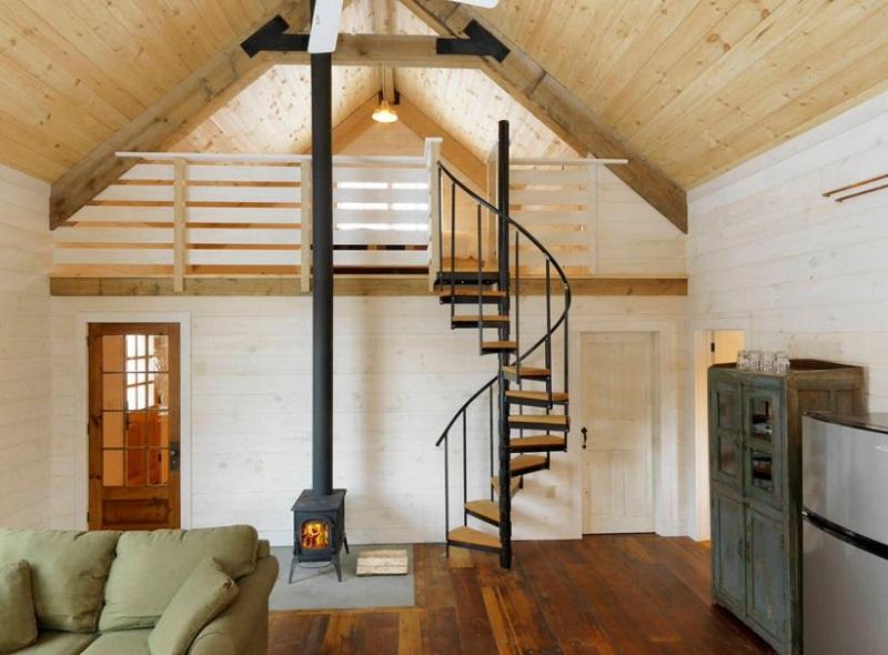 AD-Breathtaking-Spiral-Staircase-Designs-19