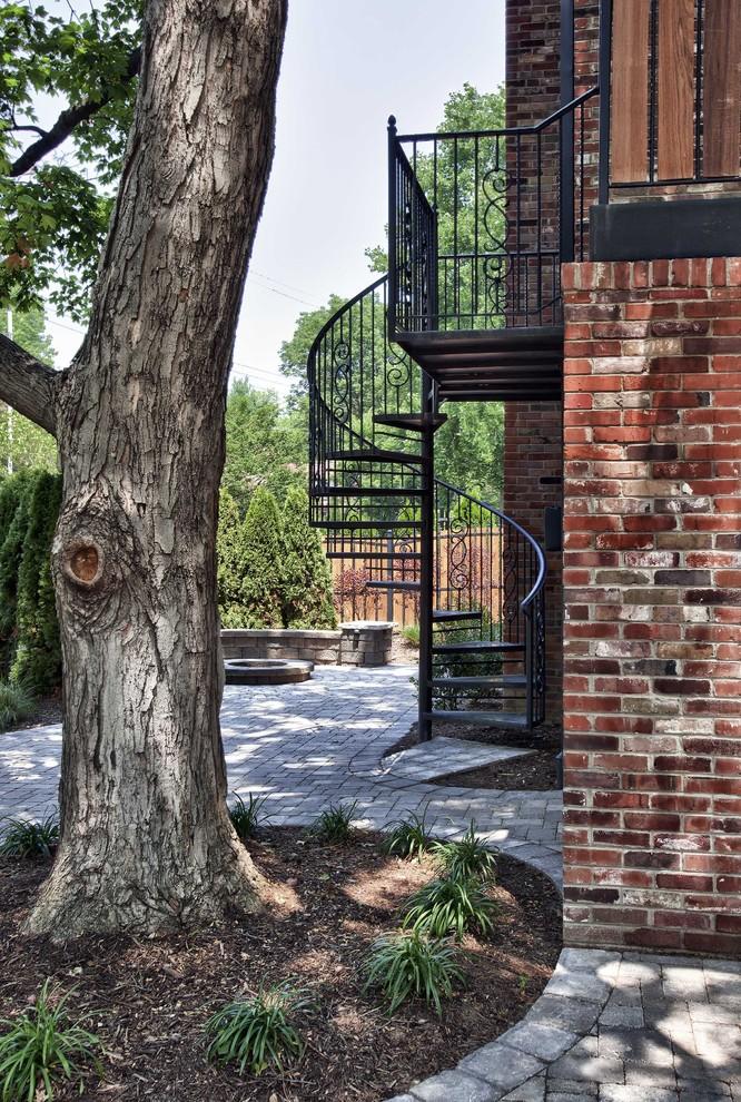 AD-Breathtaking-Spiral-Staircase-Designs-20