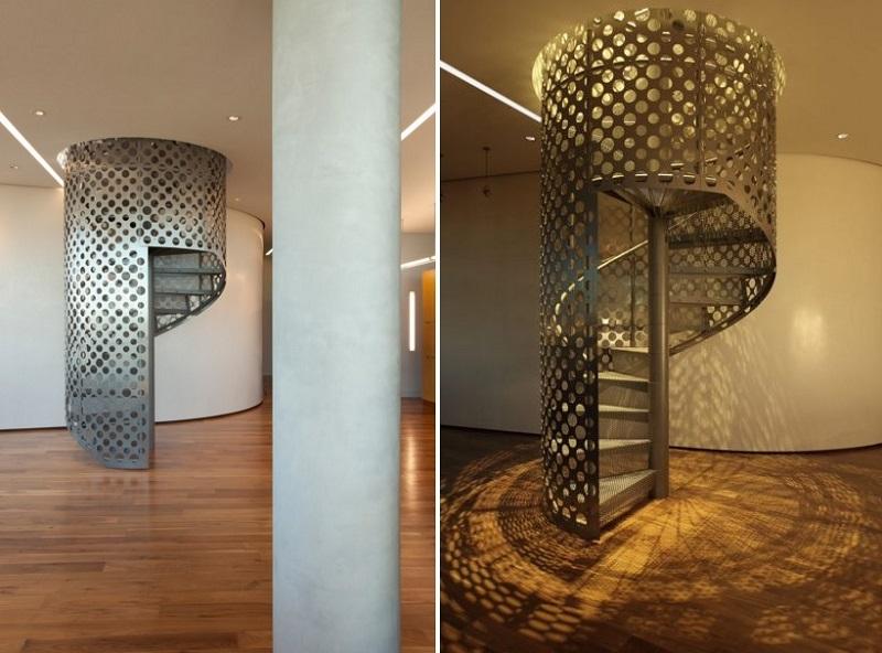 AD-Breathtaking-Spiral-Staircase-Designs-21