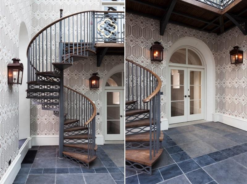 AD-Breathtaking-Spiral-Staircase-Designs-23
